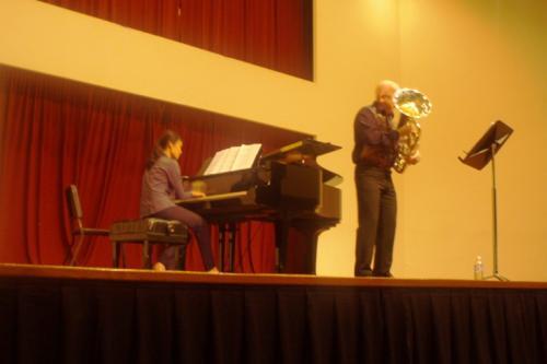 Singapore Recital 2 19th Dec 08 - 20081219234215.jpg