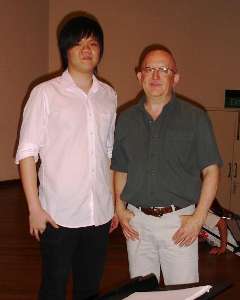 Vincert Tan and SM - 20081220000228.jpg
