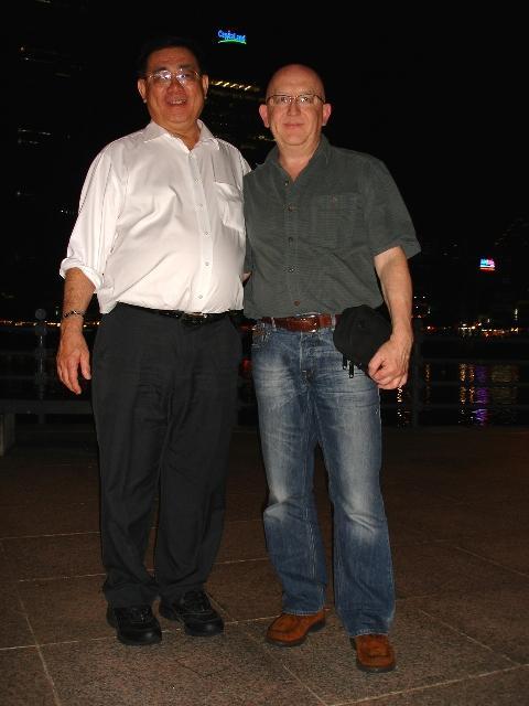 Mr Ong and Steve - 20081220000601.jpg