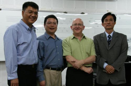 teachers at Tainan - 20081226082723.jpg