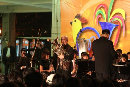 Chiayi concert 2 - 20081226083219.jpg