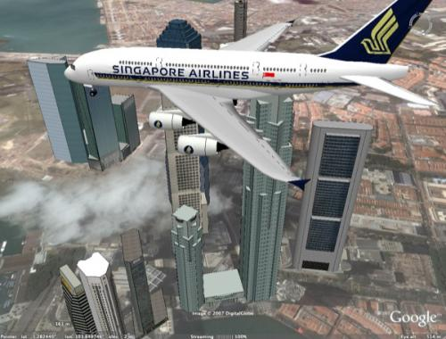 A380 - 20081226084355.jpg